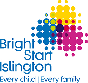 Bright Start | IslingtonCS
